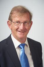 J. van  Veen (NVM-makelaar)