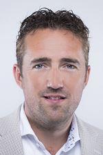 Sebastiaan van der Velden (NVM makelaar (directeur))