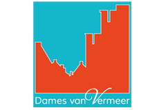 Dames van Vermeer B.V.