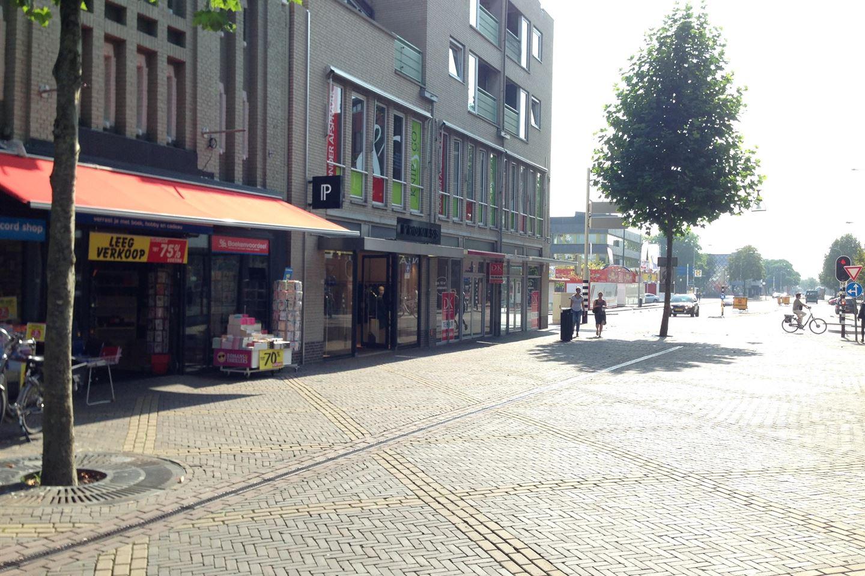Bekijk foto 3 van Hamburgerstraat 67