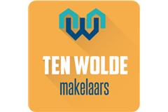 Ten Wolde Makelaars Groningen B.V.