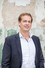 Anton van Ginkel