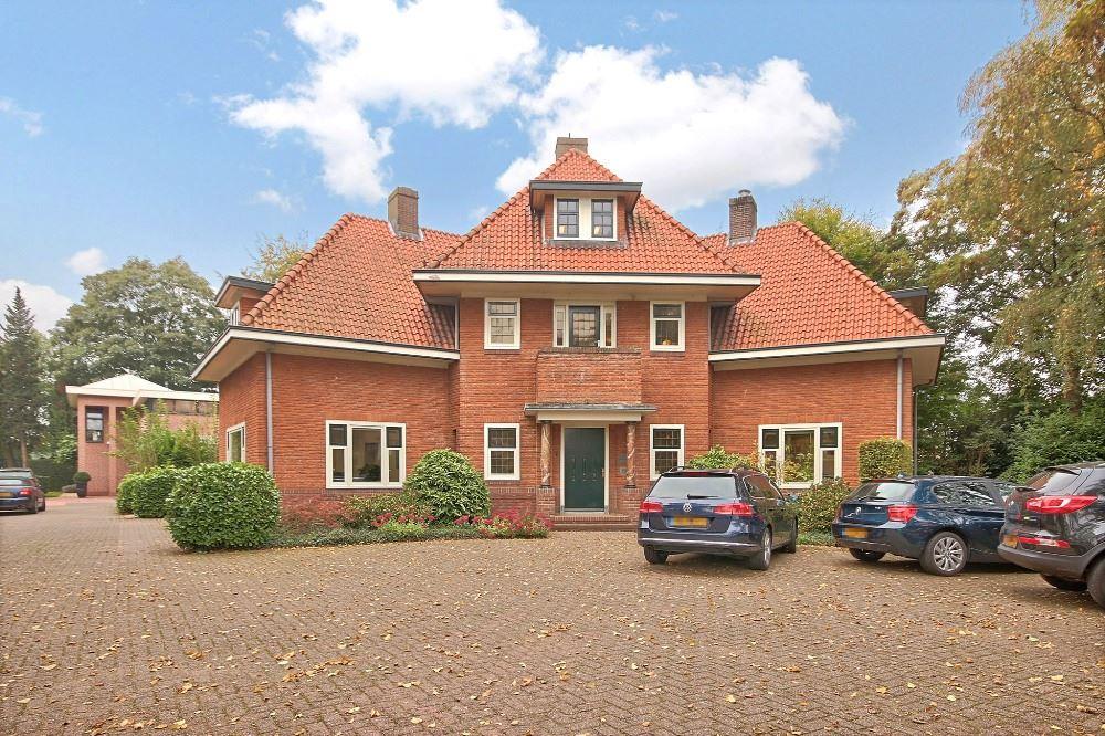 Bekijk foto 1 van Rijksstraatweg 21