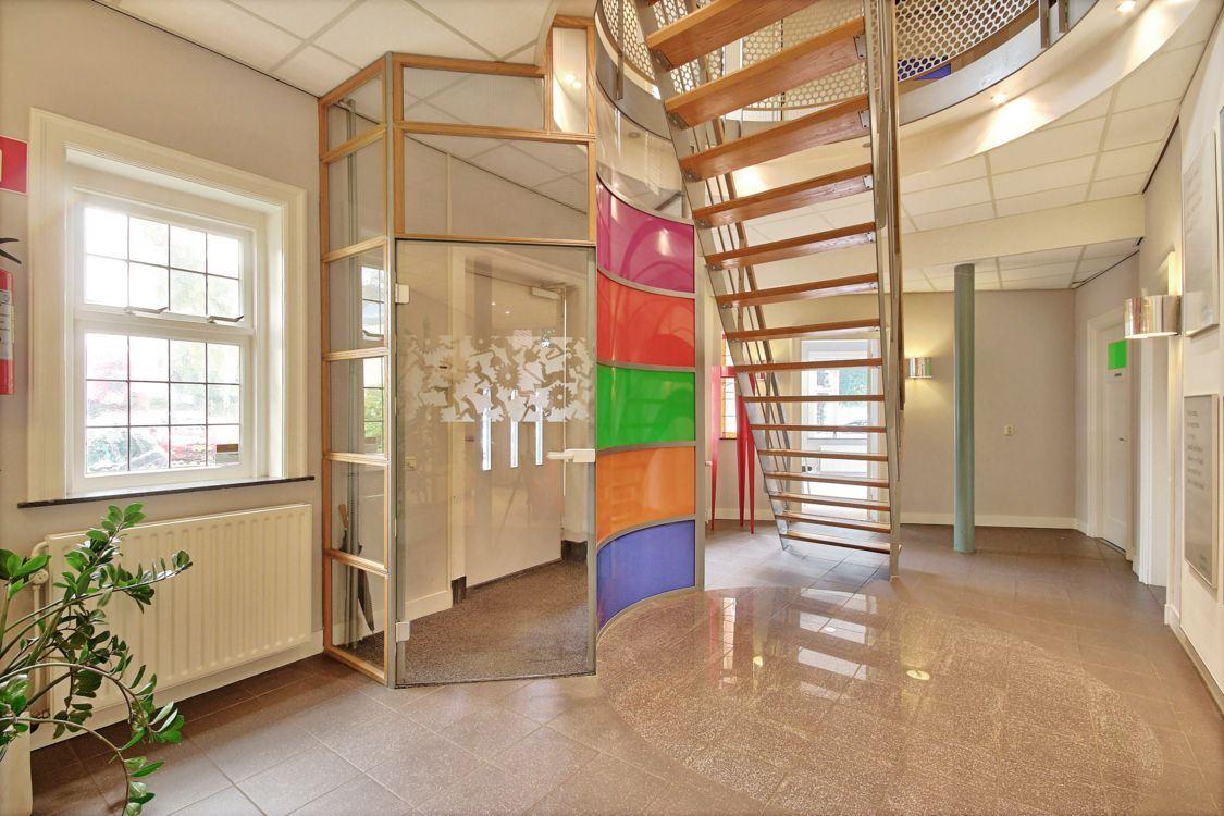 Bekijk foto 3 van Rijksstraatweg 21