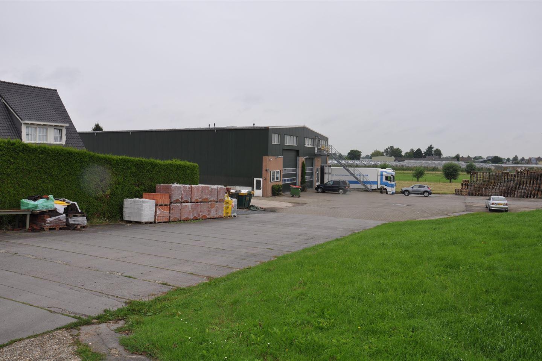 Bekijk foto 2 van Maasdijk 58 A