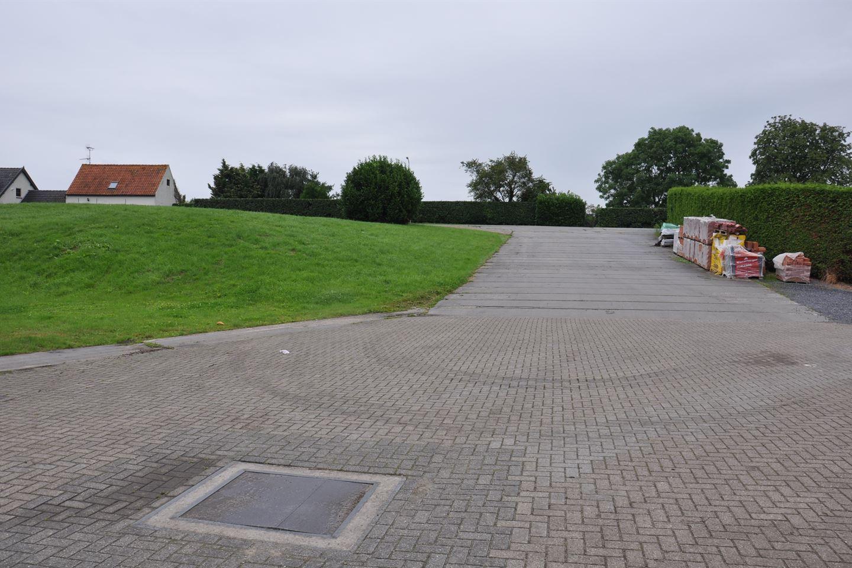 Bekijk foto 5 van Maasdijk 58 A