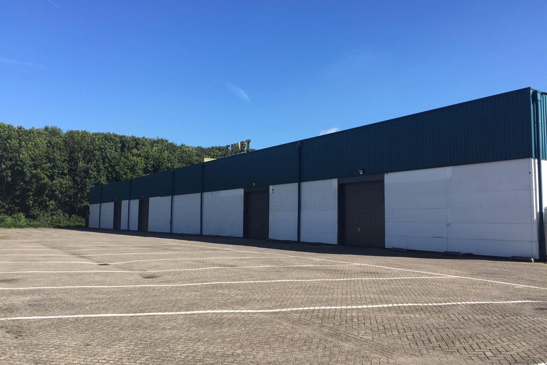 Bekijk foto 3 van Industrieweg 14 a