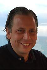 Migiel Krijger