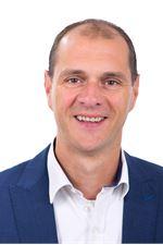 Marcel van den  Bergh (NVM-makelaar) (NVM-makelaar)