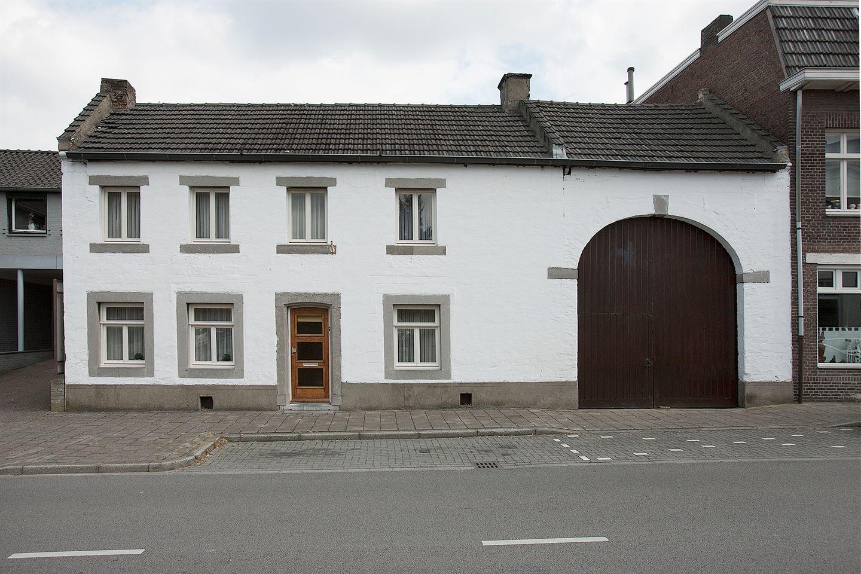 Huis te koop in heer maastricht for Huis te koop maastricht