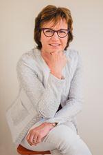Nicolet Hoorn (NVM-makelaar (directeur))