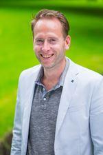 Frank Mennink (NVM-makelaar (directeur))