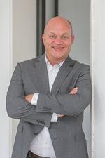 Peter Kremer (NVM-makelaar (directeur))