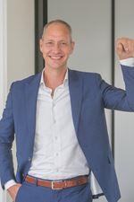 Eric van der Schaaf (NVM-makelaar (directeur))