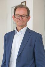 Hans Wichers (NVM-makelaar (directeur))