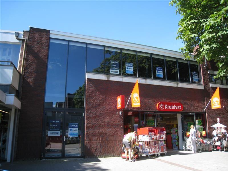winkel emmen zoek winkels te huur noorderstraat 31 a