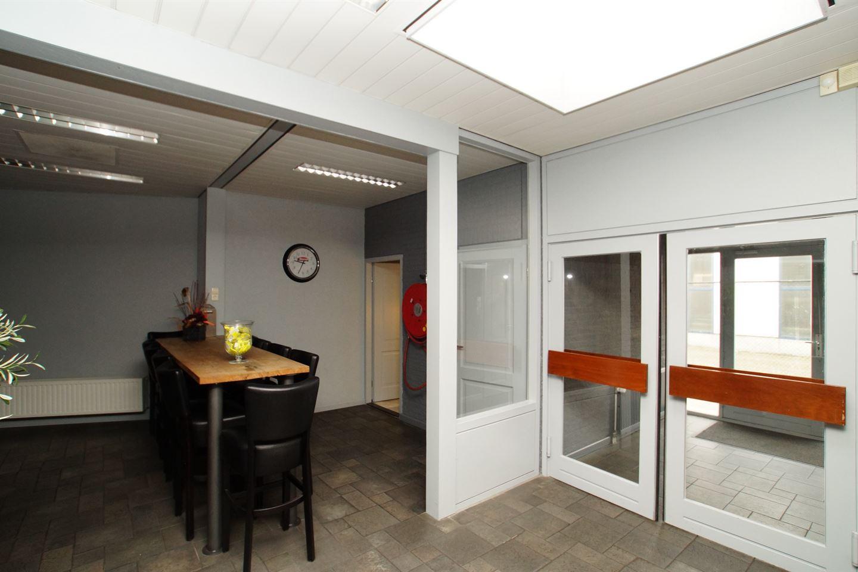 Kantoor roosendaal zoek kantoren te koop en te huur westelijke havendijk 31 b 4703 ra - Kantoor met geintegreerde opslagruimte ...