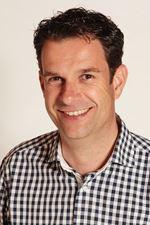 Marcel M. van der Veen (NVM-makelaar (directeur))