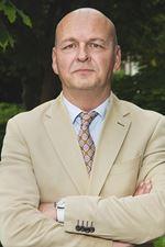 K.B. Schaedtler  (Kandidaat-makelaar)