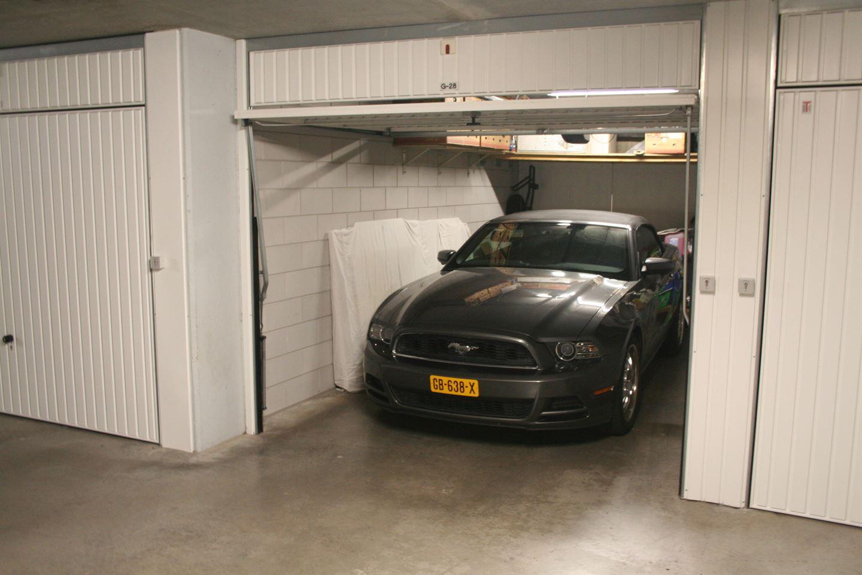 Auto Garage Terneuzen : Parkeergelegenheid te koop waterfront hz terneuzen funda