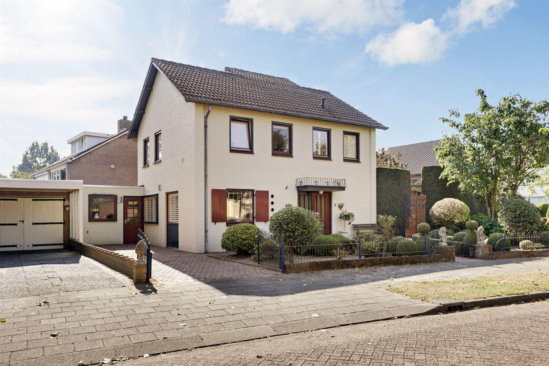 Huis te koop: Vincent van Goghstraat 3 54