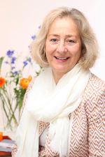 Jolanda Spaan-van den Hoek (Kandidaat-makelaar)