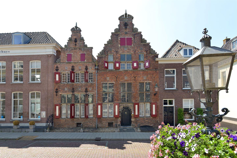 Huis te koop koepoortstraat 29 31 6981 ar doesburg funda for Mijn funda