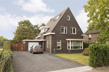 Bovengroenewoudseweg   Ra Bergen Op Zoom