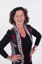Monique Link (Kandidaat-makelaar)