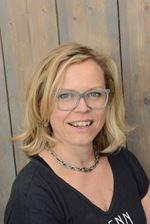 Carla van de Laar- van Schijndel (Assistent-makelaar)
