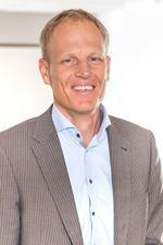 Jan Jouke Kraak (NVM-makelaar (directeur))