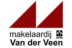 Makelaardij Van der Veen BV