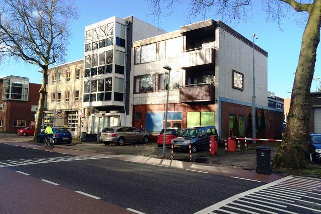 Bekijk foto 1 van Gansstraat 160