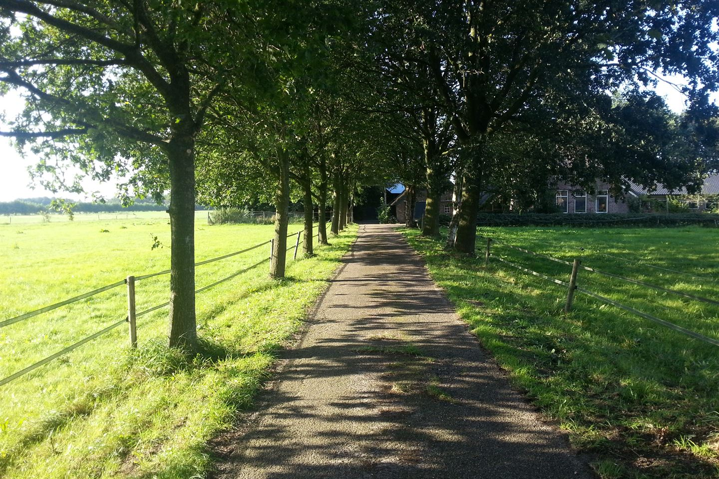 View photo 1 of Armweide 37