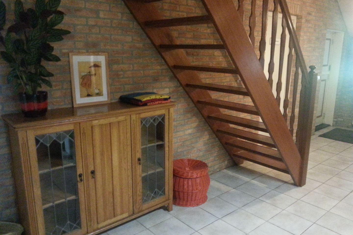 View photo 5 of Armweide 37