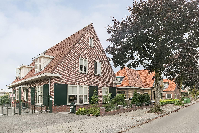 huis te koop prinsenweg 3 3921 dt elst ut funda