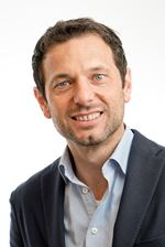 Patrick van Ditmarsch (NVM-makelaar)