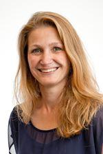 Esther van Vliet