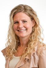 Ellen Wiggerman (Kandidaat-makelaar)