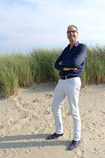 Willem Broch