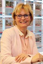 A. Van Vuure - Administratief medewerker