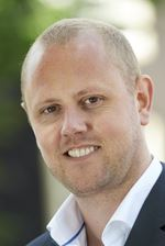 Floris van der Peijl (NVM makelaar (directeur))