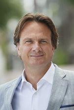 Niels Maijer (NVM makelaar (directeur))