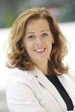 Ester Kampinga (NVM-makelaar (directeur))