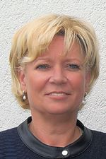 Wilma Aartsen (Assistent-makelaar)