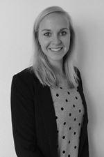 Marieke Roodzant (Commercieel medewerker)