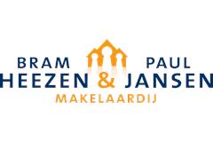 Bram Heezen & Paul Jansen Makelaardij