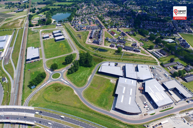 Bekijk foto 2 van Bedrijvenpark EnschoT