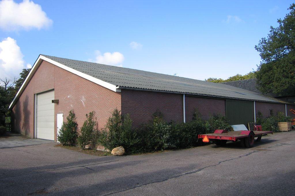Bekijk foto 1 van Soestdijkseweg Zuid 152