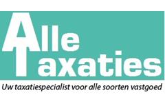 AlleTaxaties B.V.